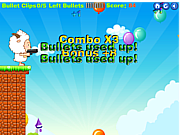 Balloon Shooters