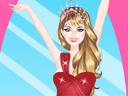 Biggest Beauty Pageant  Dressup