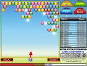 Bubble Shooter: Unleashed