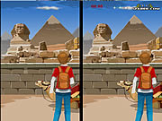 Find The Difference Game Play - 3