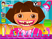 Dora dental care