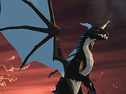 Dragon Battles Multiplayer