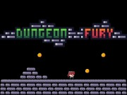 Dungeon Fury