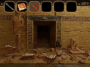 Escape Pharaohs Tomb