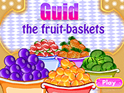 Guid the Fruit Baskets