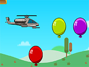 HeliGame