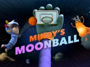 Mindy's Moonball