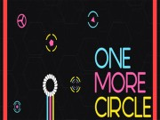 One More Circle