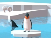 PenguinBattle.io