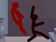 Quick Stick Fight