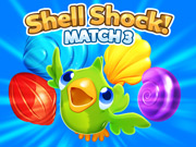 Shellshock Match 3