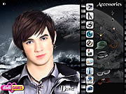 The Fame: Kevin Jonas
