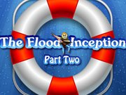 The Flood: Inception Part Two